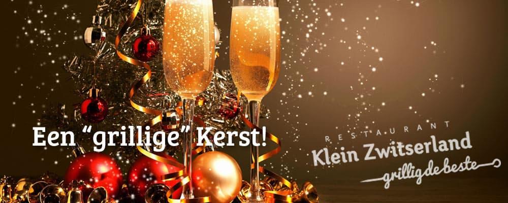 Slider-Restaurant-Klein-Zwitserland-Kerst